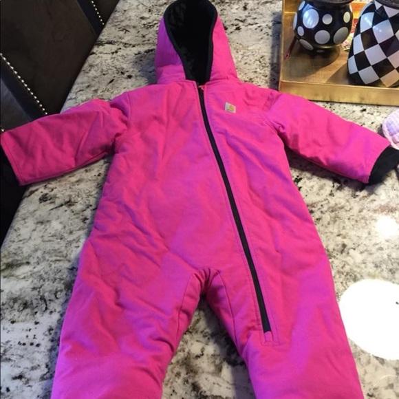 e72ca557e Carhartt Jackets   Coats